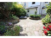 1 Bedroom Flat- Preston Road, Brighton, BN1- £1,200.00