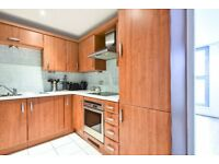 GATEWAY HOUSE - A well presented studio flat available to rent.