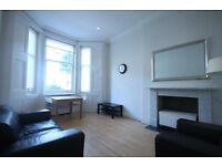 A Lovely one bedroom properyy in the heart of west hampstead - 07473792649