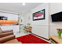!!! LOVELY 1 BEDROOM FLAT**FEW MINUTE AWAY FROM OXFORD STREET** CALL NOW