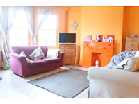 A superb two double bed property located on the Haringey Ladder close to Turnpike Lane tube