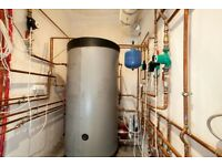 Buy Best Quality Water Softeners in Surrey at Affordable Price