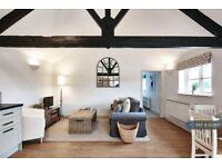 1 bedroom house in Easton Piercy, Kington St. Michael, Chippenham, SN14 (1 bed) (#932188)