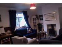Furnished Double Room inc. Bills