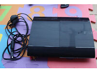Play Station 3 12GB Bundle !!! Perfect working condition !!!