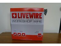Brake Cable (inner) Suitable For Mountain Bike or Hybrid Bikes Can Deliver If Local