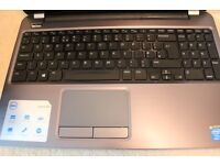 Dell Laptop 15R Inspiron **Excellent Condition**