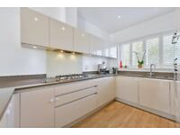 Ultra-Modern Four Bed New Build House Split Over Three Floors, Located In Streatham Hill