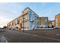 Stunning 2 Bed Apartment to Rent Queen of Denmark Court SE16