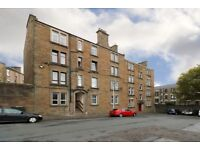1 bed flat in Abbotsford Street, Dundee