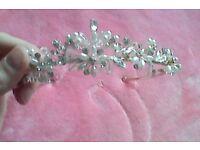 Beautiful Bridal Tiara