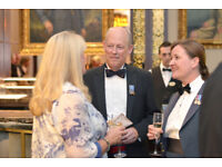 Pro. Photographer London : Event, Portrait, Corporate, Property, Wedding, Family, Baby Photography