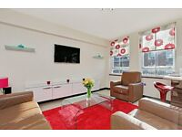 STUNNING ONE BEDROOM FLAT IN MARYLEBONE **** CALL NOW TO BOOK A VIEWING !!!!