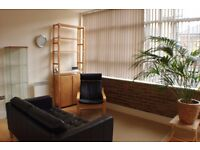 Fantastic Two Double Bedroom Furnished Apartment