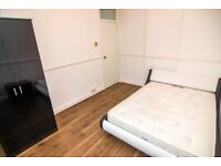 Nice double room in Canada Water - Rotherite. £175pw available now!
