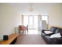 Fully furnished two bedroom flat to let Ref: p436