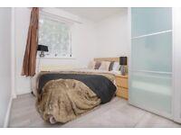 *Short/Medium/Long let* | 1-Bed Apartment | Wi-Fi & Bills set up | Islington / Holloway N7