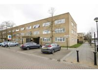 Studio Apt, 2nd floor flat situated in Central Milton Keynes & ideal for the investment buyer.