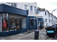 SB Lets are delighted to offer office suites and D1 suites in Hove