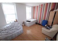2 New Huge Rooms - Same Flat - Shoreditch !