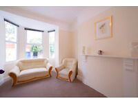 Nice tidy self contained flatlet in Keyham