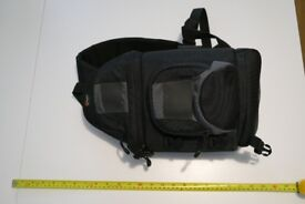 Lowepro Slingshot 100 AW camera case - excellent condition