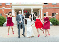 Wedding Photographer London : Affordable Low Cost Wedding Photography Packages for Good Prices