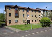 4D Sloan Place, Irvine, North Ayrshire, KA12