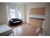 Tottenham - Self Contained Rooms, All bills Included, Free Wifi