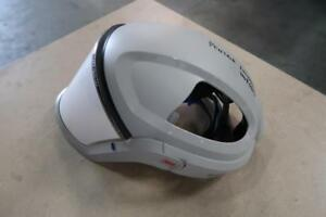 VERSAFLO Powered Air Purifying Respirator (PAPR) Kits
