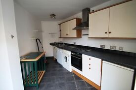 Large Double in a Cosy 4 bedrooms flat