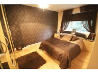 ** 2 Bed Flat - Brixton Hill - ONLY £355pw!! **