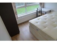 ****** Plenty of room in East London ******
