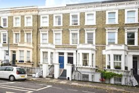 3 bed flat ideal for students west brompton sw6