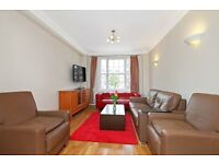 LARGE 1 BEDROOM****MARYLEBONE**BAKER STREET**PORTED BUILDING**PRICE REDUCTION***CALL NOW