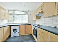 STUDENTS CLICK HERE-4 BED-3 BATH AVAILABEL START SEPTEMBER OFFERED FURNISHED- CALL TODAY