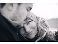 Wedding, Engagement & Portrait Photography in Oxfordshire