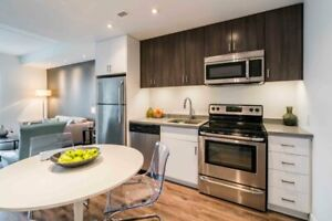The Spot on Pembina, 2 Bedroom Apartment for immediate, Oct 1 po