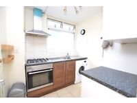 Amazing 1 Double bedroom, Newly Decorated, Only 2 Mins from Shadwell DLR Why wait? CALL NOW!