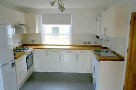 1 bedroom flat in 30A Cheshire Street, Bethnal Green, Shoreditch, London, E2 6EH