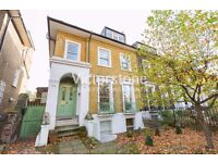 STUNNING TWO DOUBLE BED, TWO BATH PROPERTY LOCATED ON CAMDEN ROAD. AVAILABLE IN EARLY JANUARY!!!