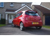 Mitsubishi Colt, Low Mileage, Reliable first car EXTRAS
