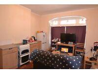 one bedroom flat, Edgbaston, £395pcm