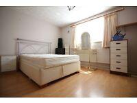 MASSIVE TWO DOUBLE BEDROOM FLAT NEAR HAMPTON HANWORTH SUNBURY FELTHAM HOUNSLOW BEDFONT AREA