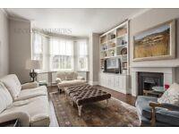 3 bedroom flat in Warwick Road, Ealing, W5