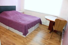 LOVELY, BRIGHT & AFFORDABLE 2 BEDROOM IN EDGWARE