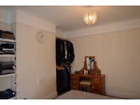 Two bedroom garden flat, very well presented homely feel with private garden - SW17