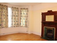 Good Sized Double Room In Beautiful Property - St Mary's Avenue - Available From 29th January