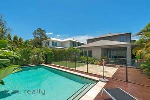 AM REALTY - Property Management Services Southport Gold Coast City Preview