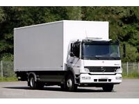 Gormans Removals Northern Ireland, UK Ireland Storage & Packaging Boxes England Scotland Ireland